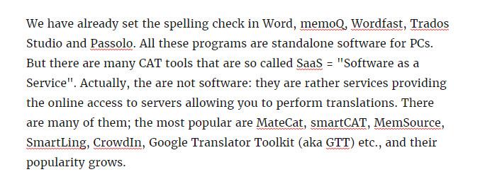en_languagetool_sample