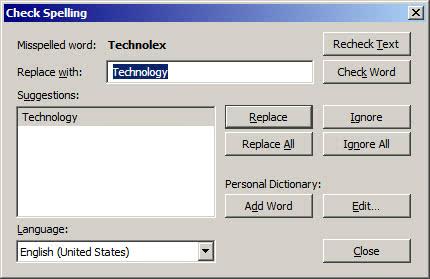 thunderbird_check_spelling