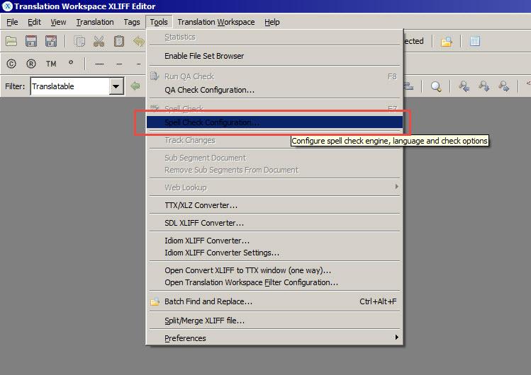 xliff_editorspelling_settings_menu