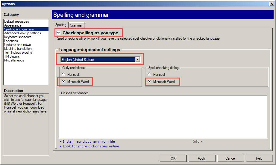 memoq_spelling_check_en-us