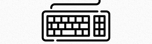 Как вводить специальные символы