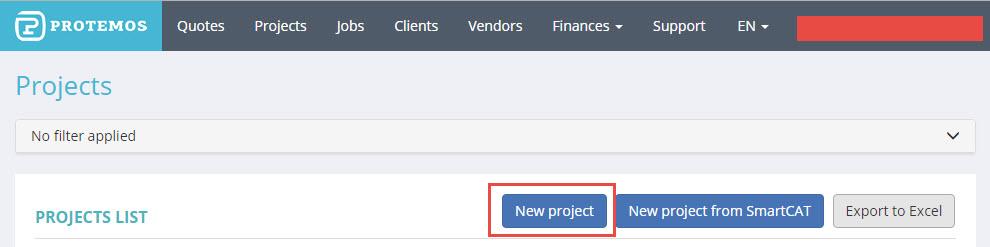 protemos_new_project_en2